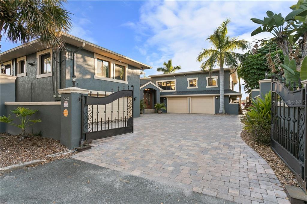 2785 Bayside Drive S Property Photo