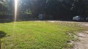 7970 46TH AVE N Property Photo - ST PETERSBURG, FL real estate listing