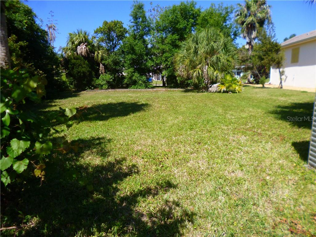 U8074971 Property Photo