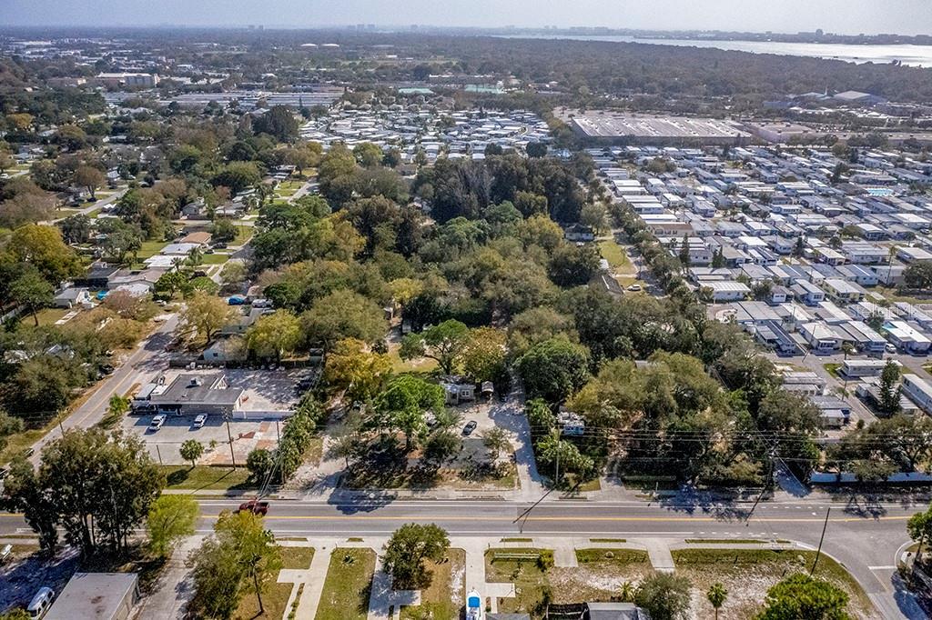7970 46TH AVENUE N Property Photo - ST PETERSBURG, FL real estate listing