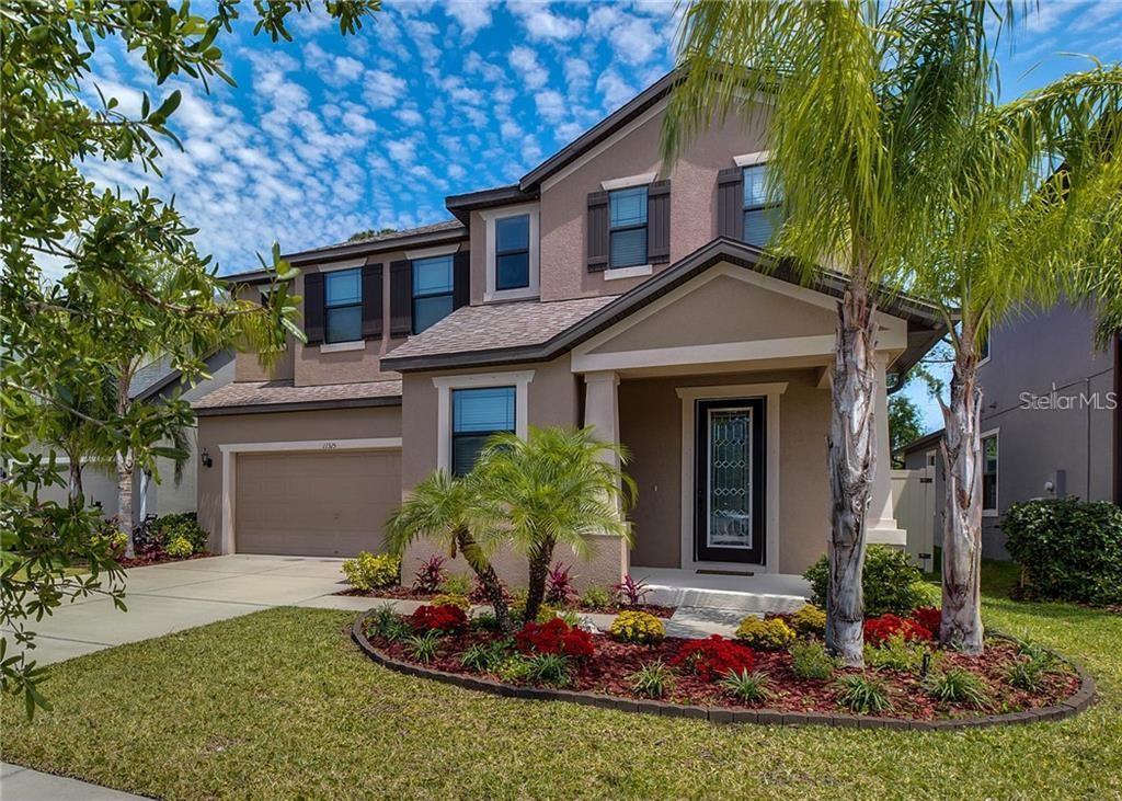 11315 LAZY HICKORY LANE Property Photo - TAMPA, FL real estate listing