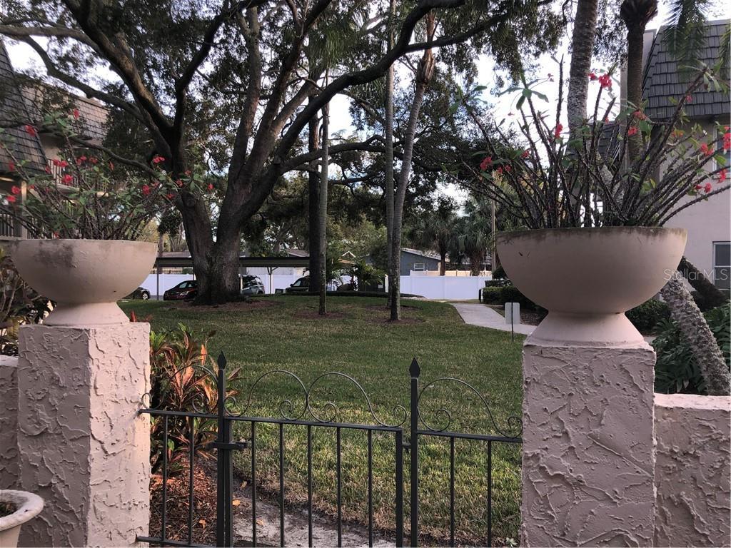 103 Cordova Green Property Photo