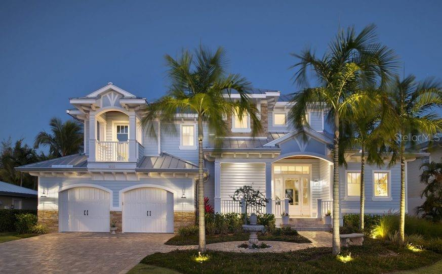 00 61ST AVENUE S Property Photo - ST PETERSBURG, FL real estate listing