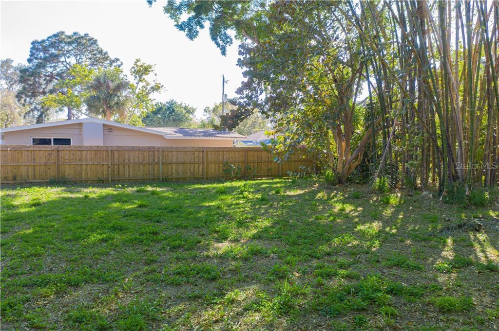 4035 ASBURY PLACE Property Photo