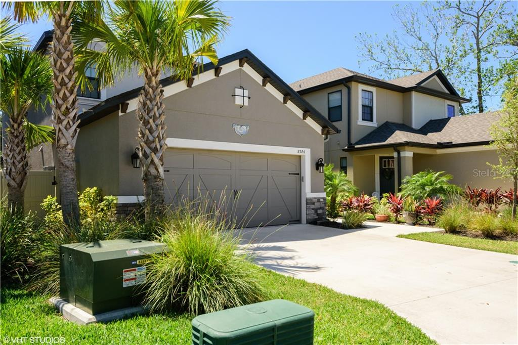 8924 ARABELLA LANE Property Photo - SEMINOLE, FL real estate listing