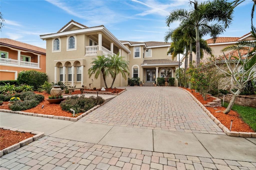 1240 ACAPPELLA LN Property Photo - APOLLO BEACH, FL real estate listing
