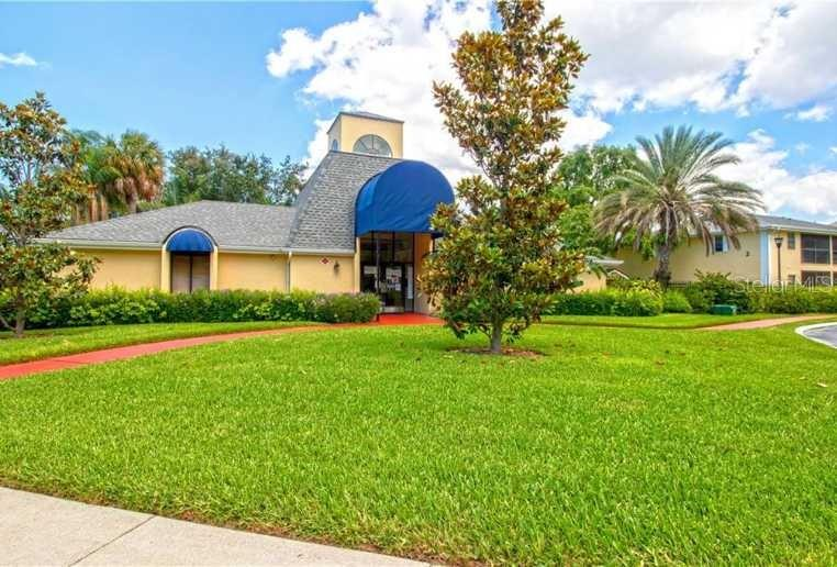 3001 58TH AVENUE S #1014 Property Photo - ST PETERSBURG, FL real estate listing