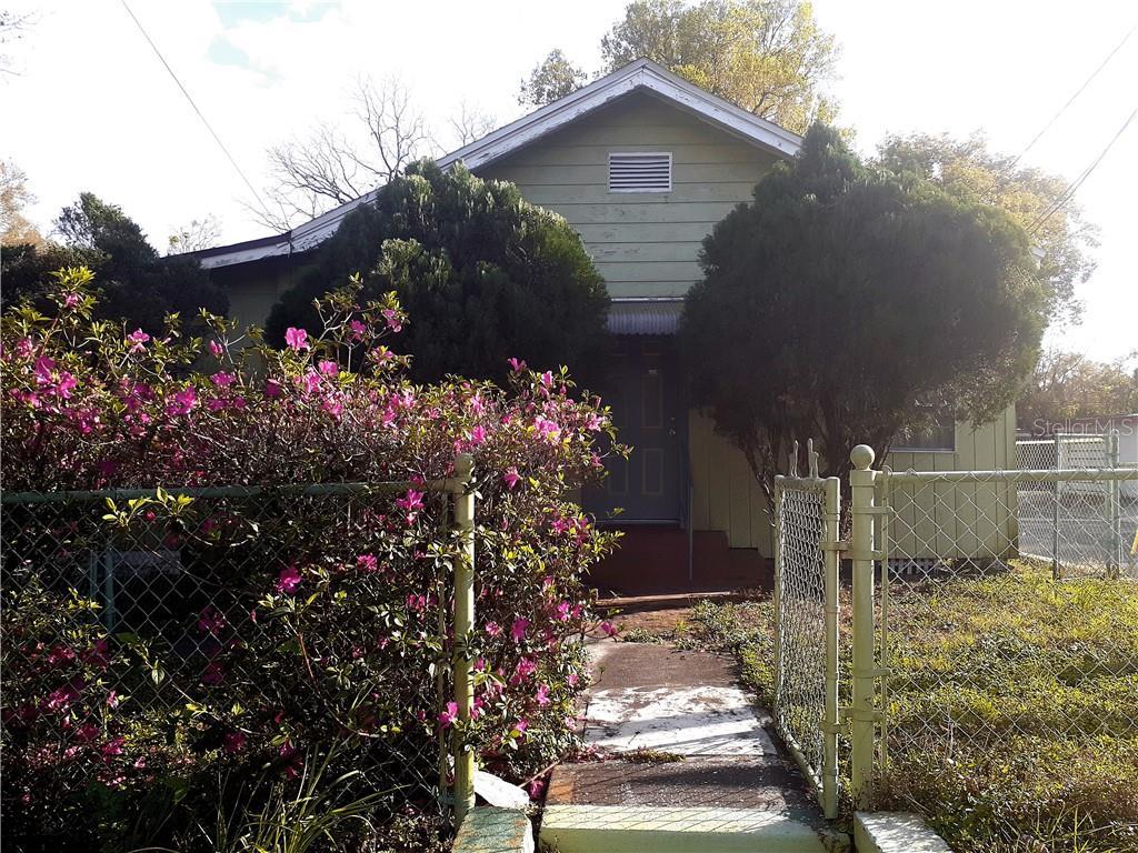 3201 E 29th Avenue Property Photo