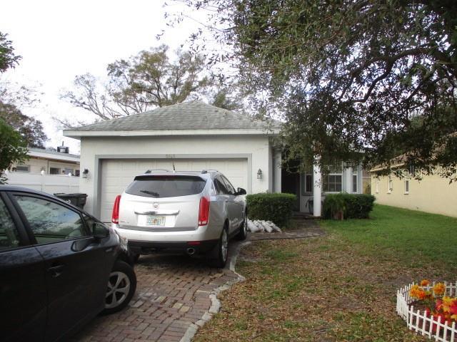 U8076770 Property Photo