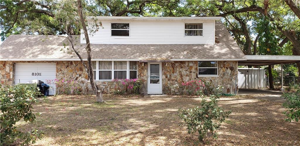 8101 55TH WAY N Property Photo - PINELLAS PARK, FL real estate listing