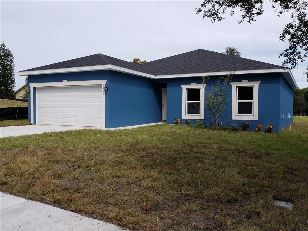 6452 TAYLOR COURT Property Photo - NEW PORT RICHEY, FL real estate listing