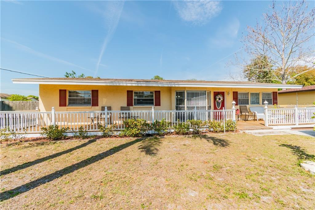 4213 OHIO AVENUE Property Photo - TAMPA, FL real estate listing
