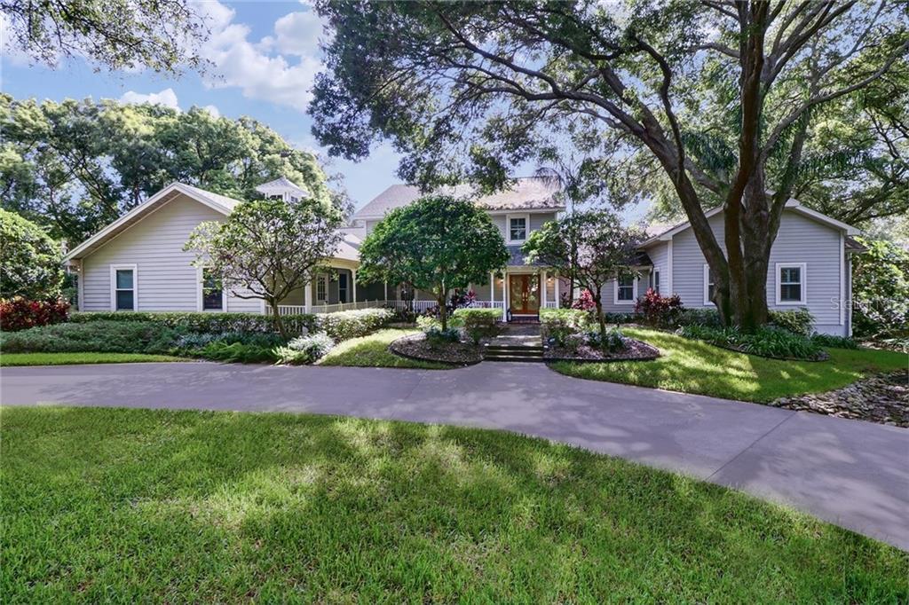 3018 HARGETT LANE Property Photo - SAFETY HARBOR, FL real estate listing