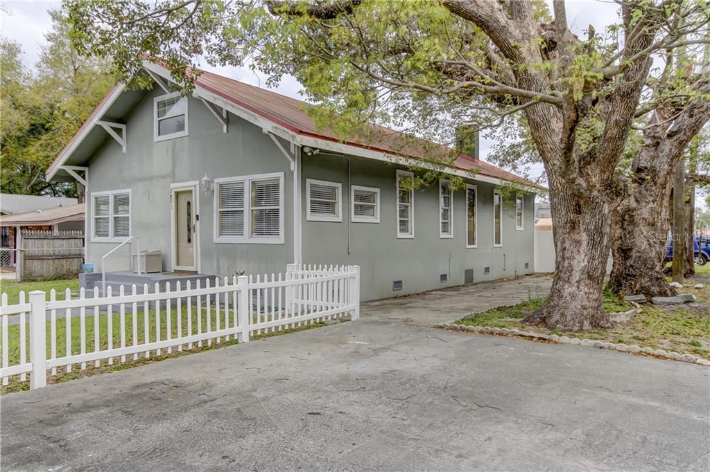 3801 N ARLINGTON AVE Property Photo - TAMPA, FL real estate listing