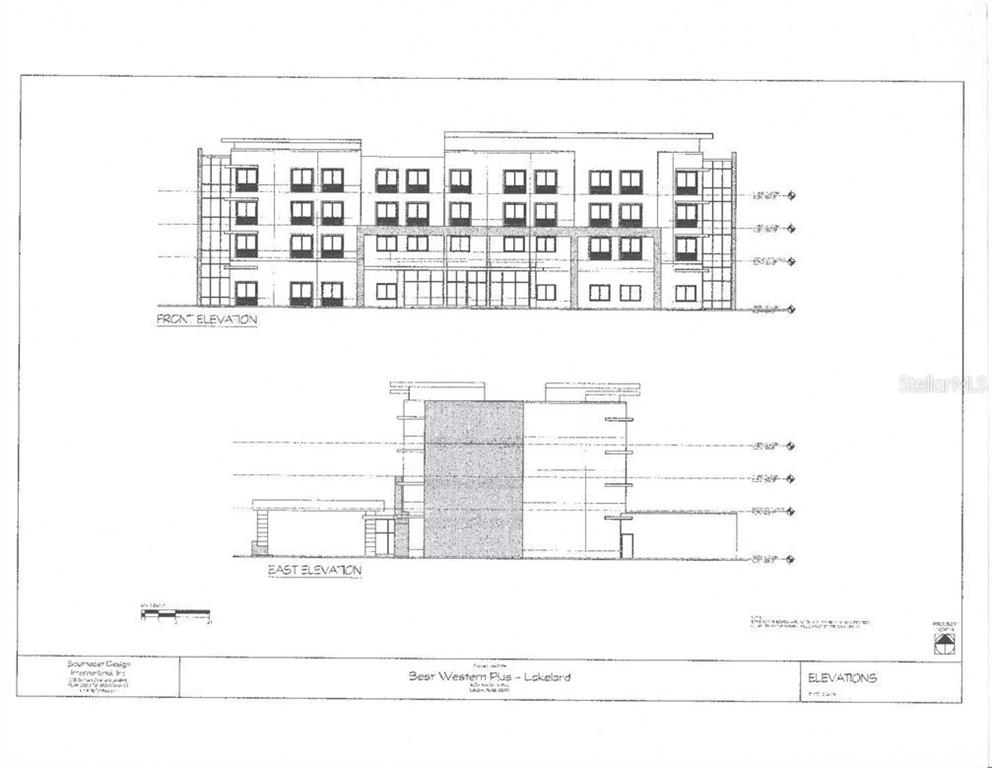 4225 NEW TAMPA HIGHWAY Property Photo - LAKELAND, FL real estate listing