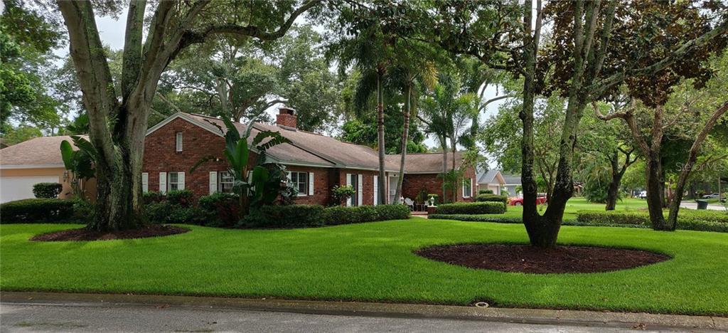 8000 STIMIE AVENUE N Property Photo - ST PETERSBURG, FL real estate listing