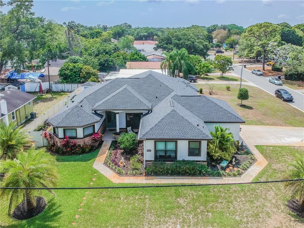 2438 28TH STREET N Property Photo - ST PETERSBURG, FL real estate listing