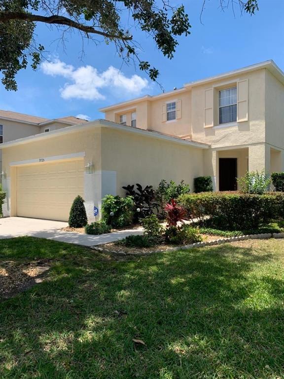 9725 SIMEON DR Property Photo - LAND O LAKES, FL real estate listing