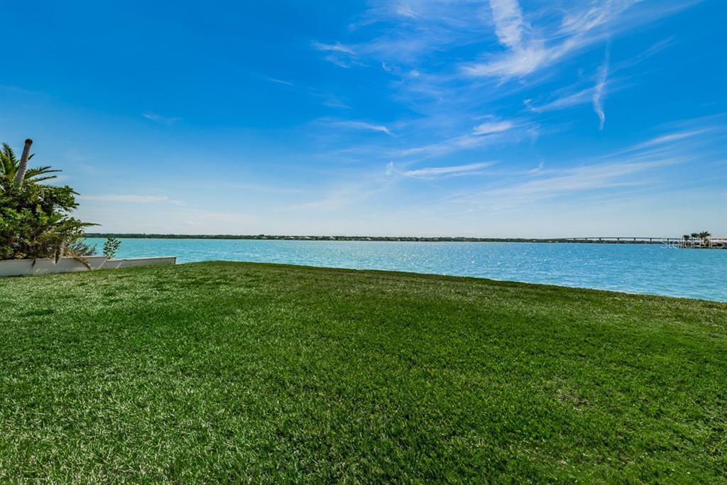 232 HOWARD DRIVE Property Photo - BELLEAIR BEACH, FL real estate listing