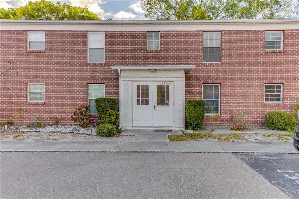 1335 85th Terrace N #b Property Photo