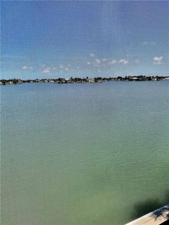 7920 SUN ISLAND DR S #305 Property Photo - SOUTH PASADENA, FL real estate listing