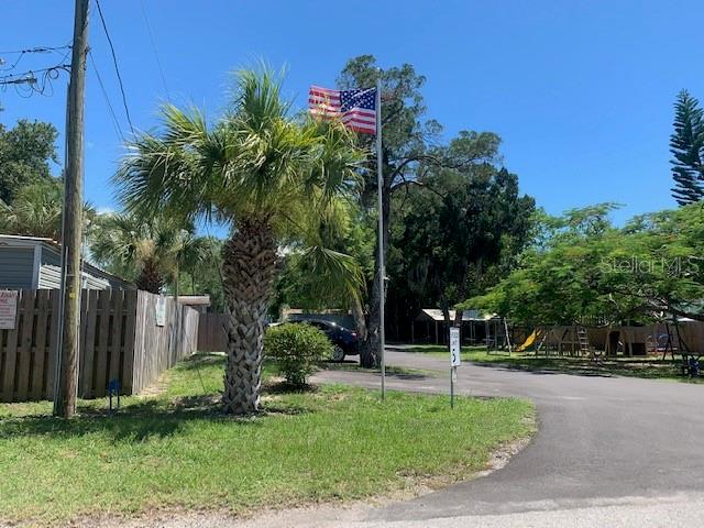 4321 56TH AVE N Property Photo - ST PETERSBURG, FL real estate listing