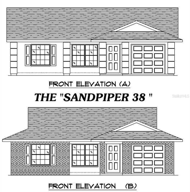 6314 28th Street N Property Photo
