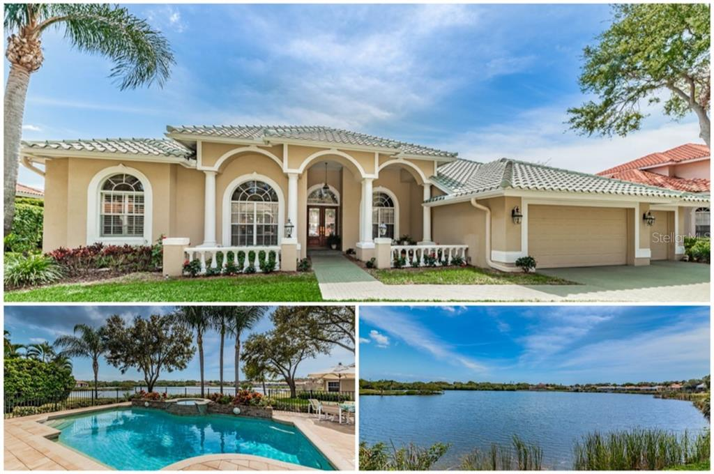 7268 BRYCE POINT N Property Photo - PINELLAS PARK, FL real estate listing