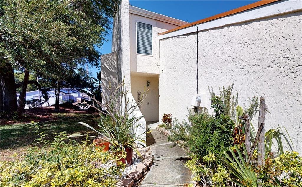 4314 SUNRAY COURT #35 Property Photo
