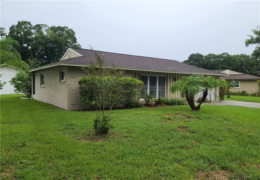 766 ANCHORAGE LANE Property Photo - PALM HARBOR, FL real estate listing