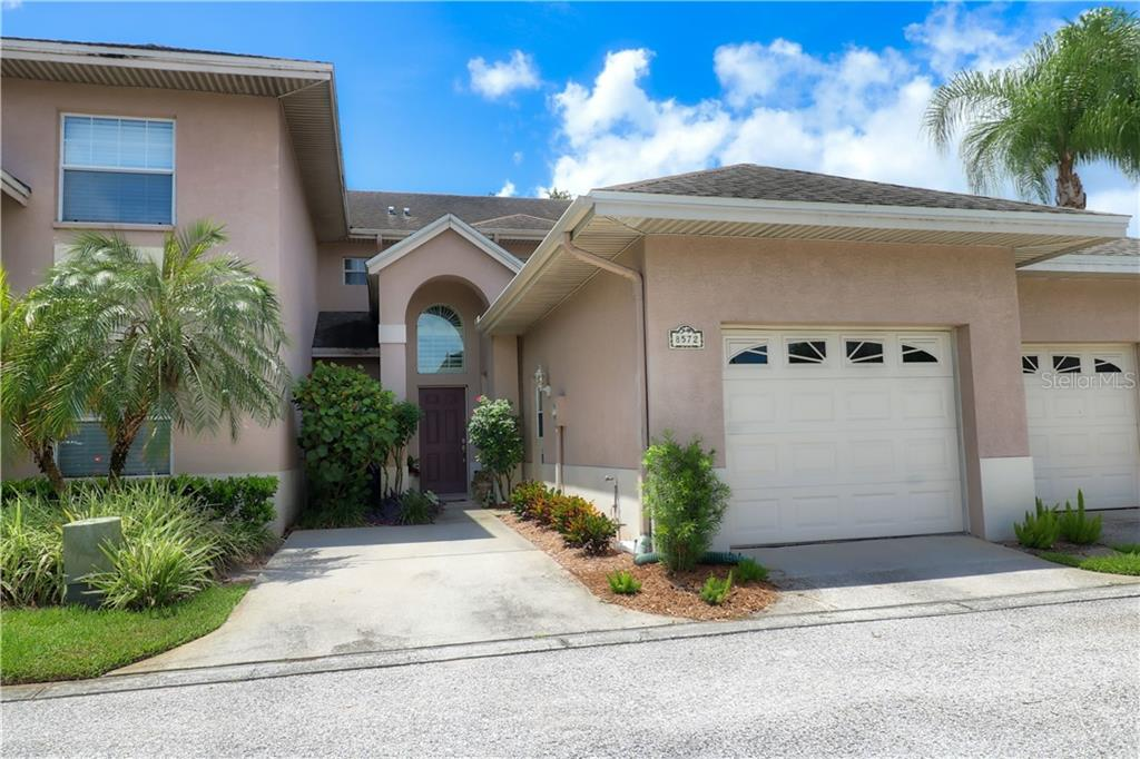 8572 SWEET MAGNOLIA PLACE Property Photo - SEMINOLE, FL real estate listing