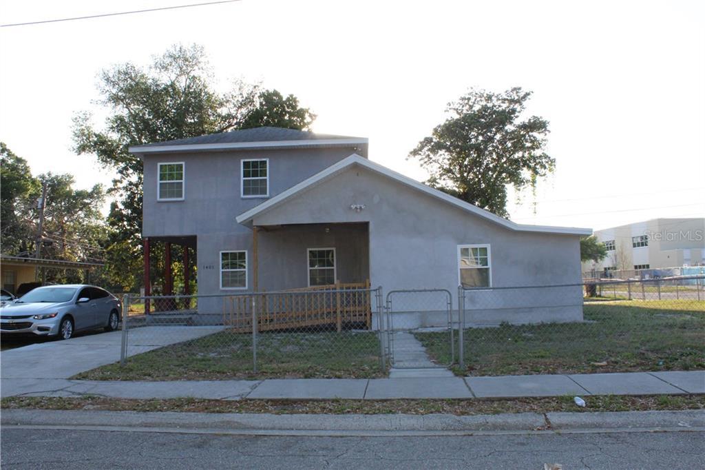 1401 Preston Street S Property Photo