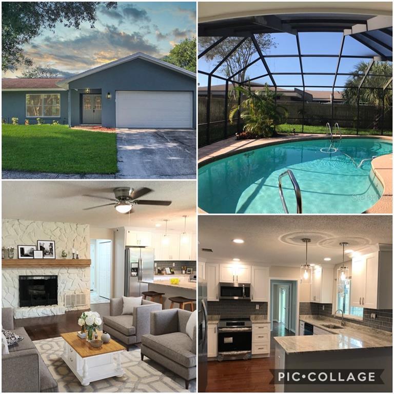 2900 DEER RUN N Property Photo - CLEARWATER, FL real estate listing