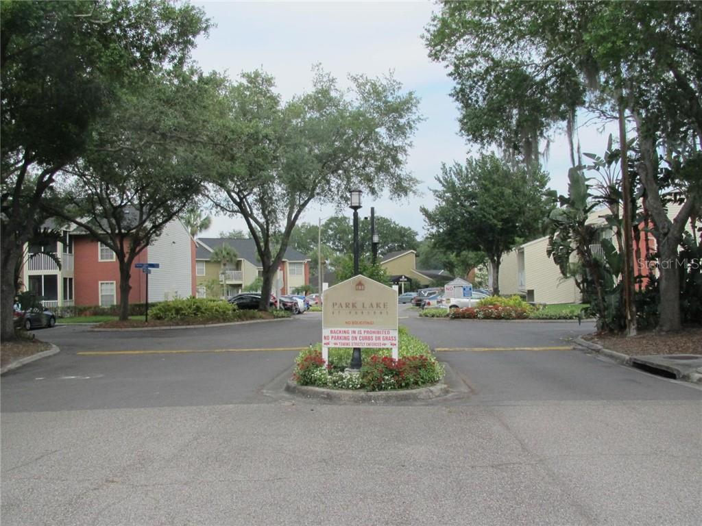 803 LAKE HAVEN SQUARE #206 Property Photo