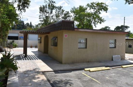 10456 66TH STREET N Property Photo - PINELLAS PARK, FL real estate listing