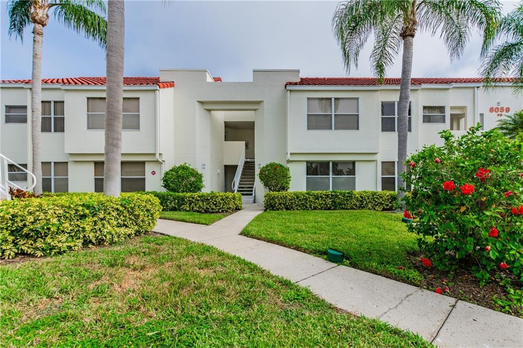6059 Bahia Del Mar Boulevard #239 Property Photo