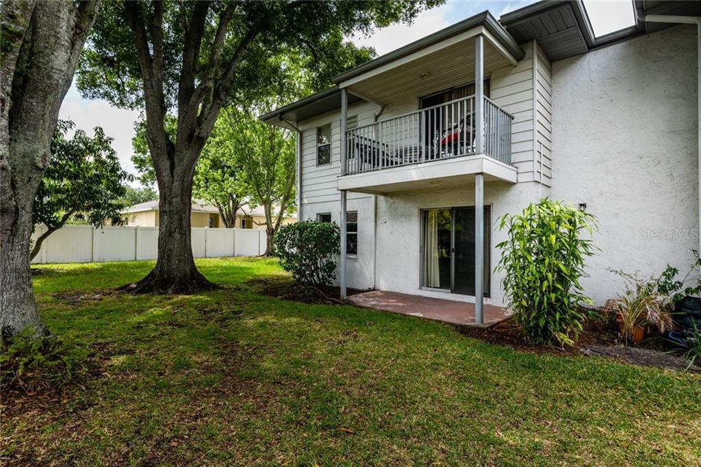 10800 US HIGHWAY 19 N #133 Property Photo - PINELLAS PARK, FL real estate listing