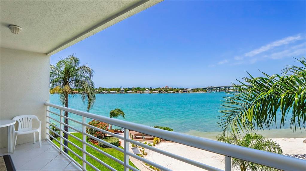 Bahia Vista Unit Ii Real Estate Listings Main Image