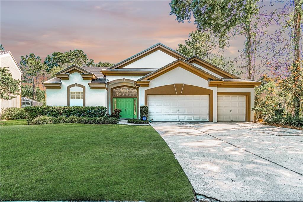 4972 EBENSBURG DRIVE Property Photo - TAMPA, FL real estate listing