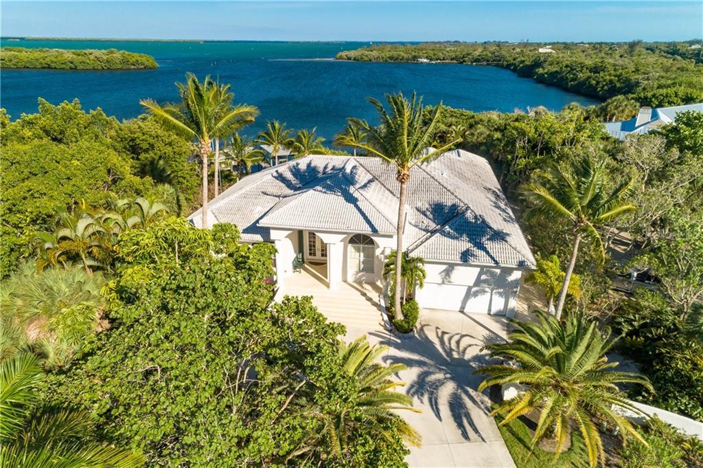 28 GROUPER HOLE DRIVE Property Photo - BOCA GRANDE, FL real estate listing