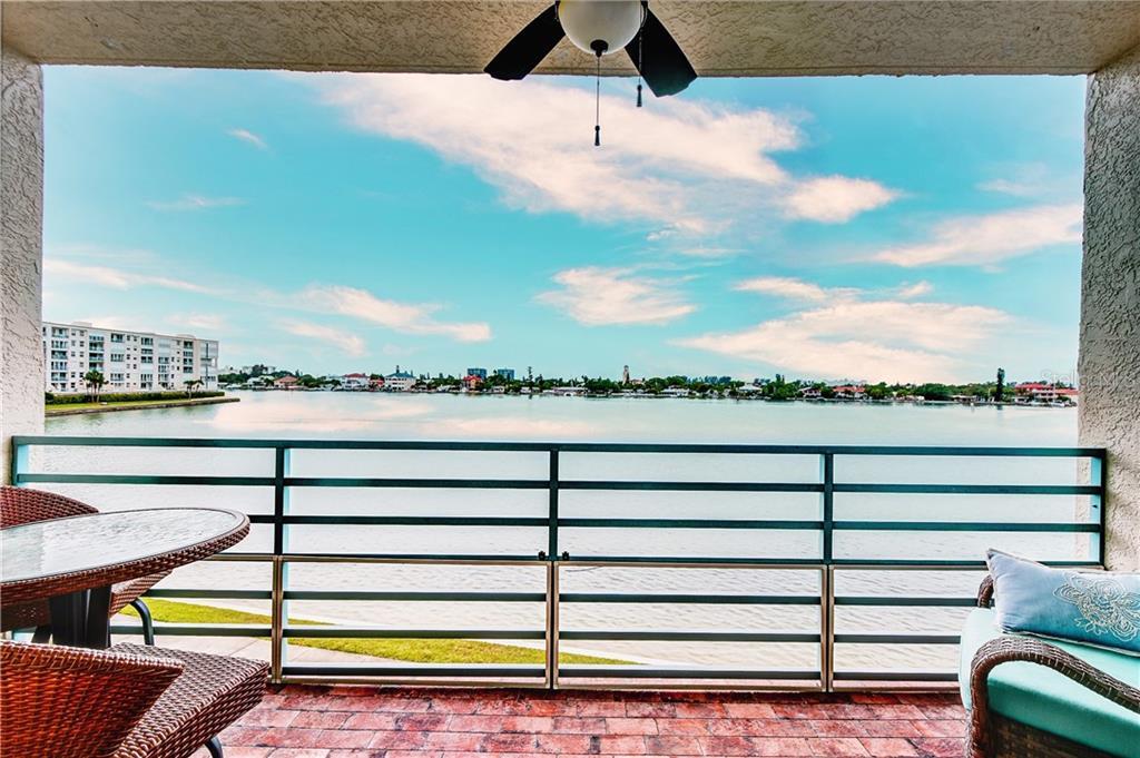 7984 SAILBOAT KEY BLVD S #205 Property Photo - SOUTH PASADENA, FL real estate listing