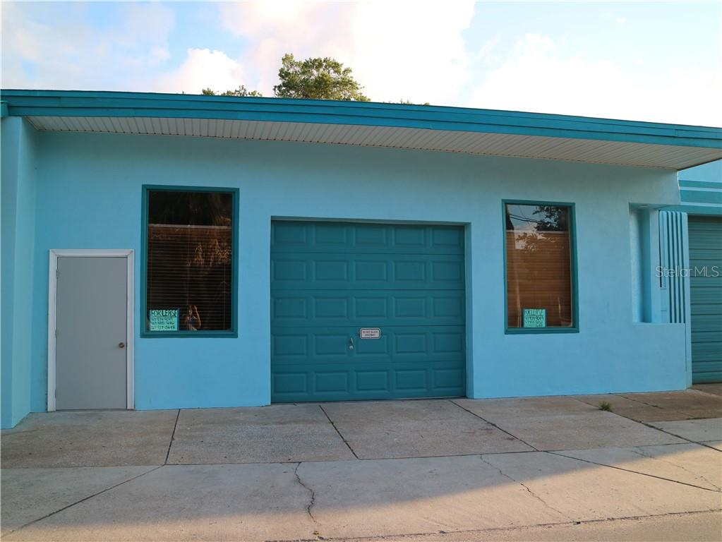 601 N PINELLAS AVENUE #1,2,3 Property Photo