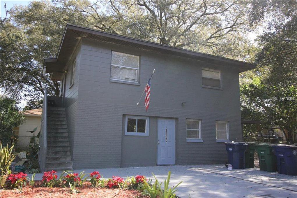 3701 E Crawford Street Property Photo