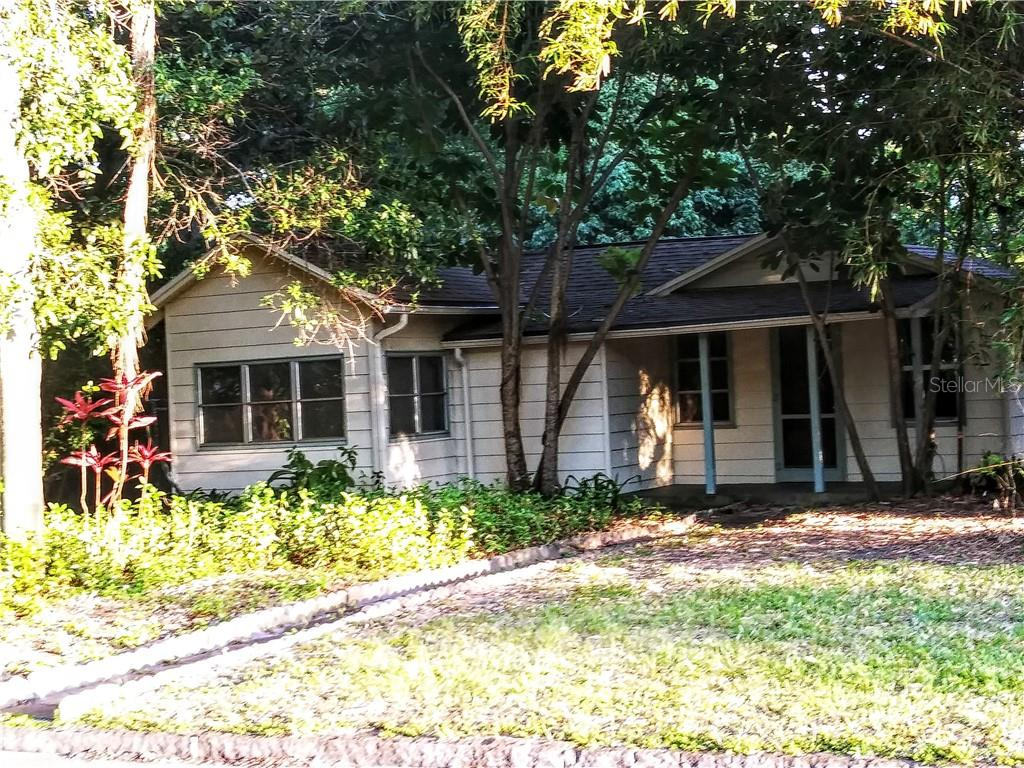 4932 & 4938 28TH AVENUE S Property Photo - GULFPORT, FL real estate listing