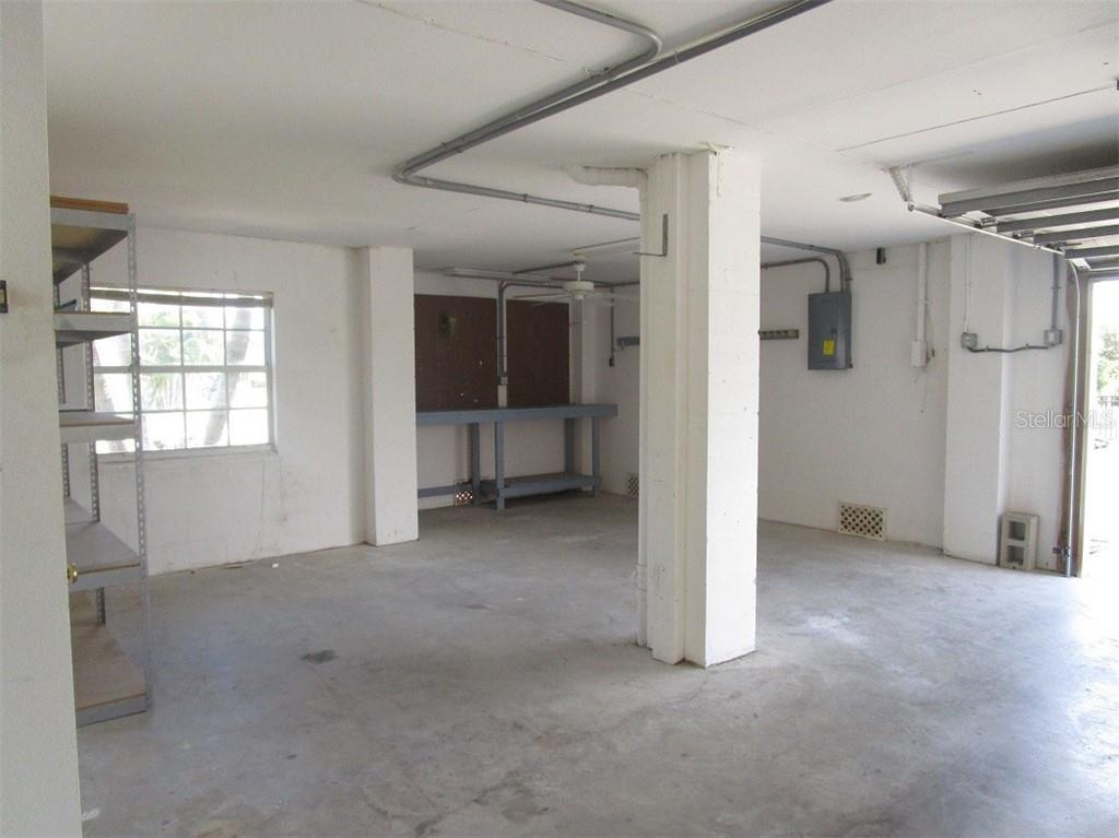 17555 2ND STREET E Property Photo - REDINGTON SHORES, FL real estate listing