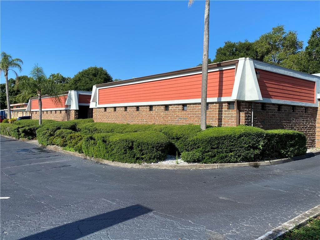 10710 Seminole Boulevard Property Photo