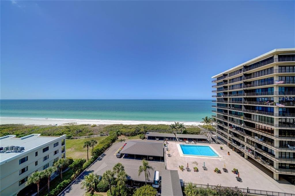 7600 BAYSHORE DR #1103 Property Photo - TREASURE ISLAND, FL real estate listing