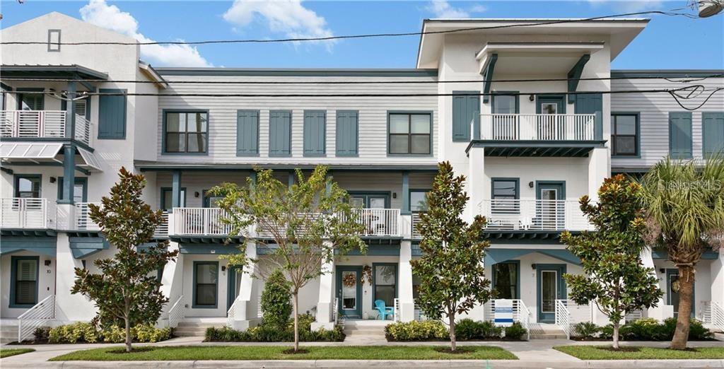 946 Highland Avenue #16 Property Photo