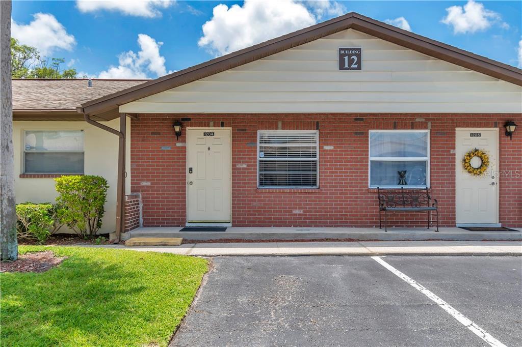 24862 Us Highway 19 N #1204 Property Photo
