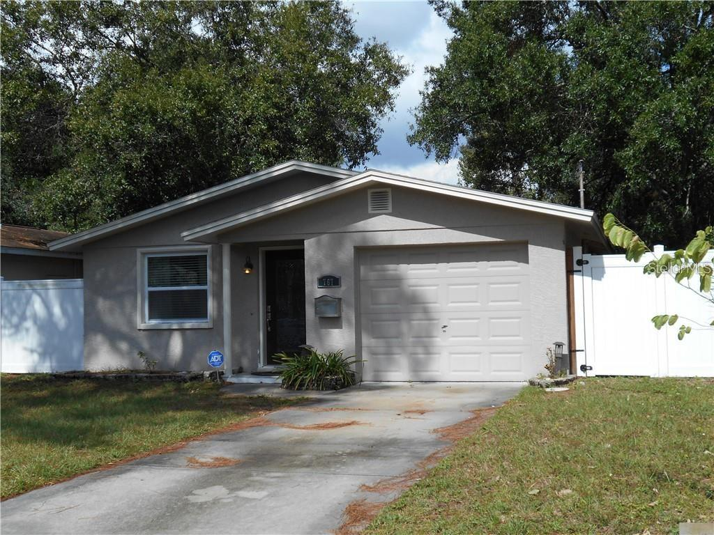 767 46TH AVENUE N Property Photo - ST PETERSBURG, FL real estate listing